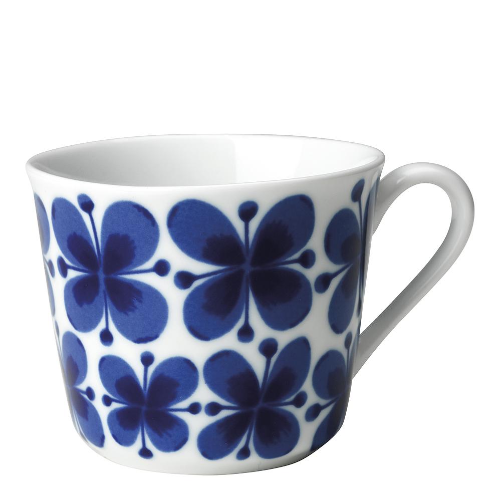 be65c95c33f Rörstrand kaffemuggar - Ostindia, Swedish Grace & Filippa K ...