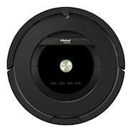 Roomba 875 Robot