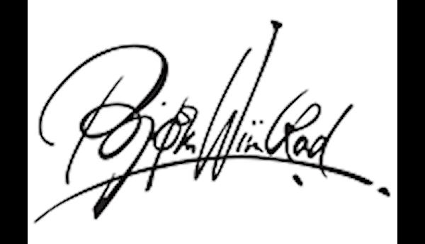 Björn Wiinblad
