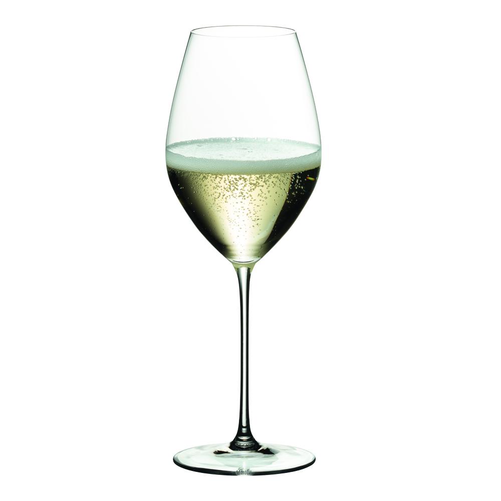 Veritas Champagne 2-pack