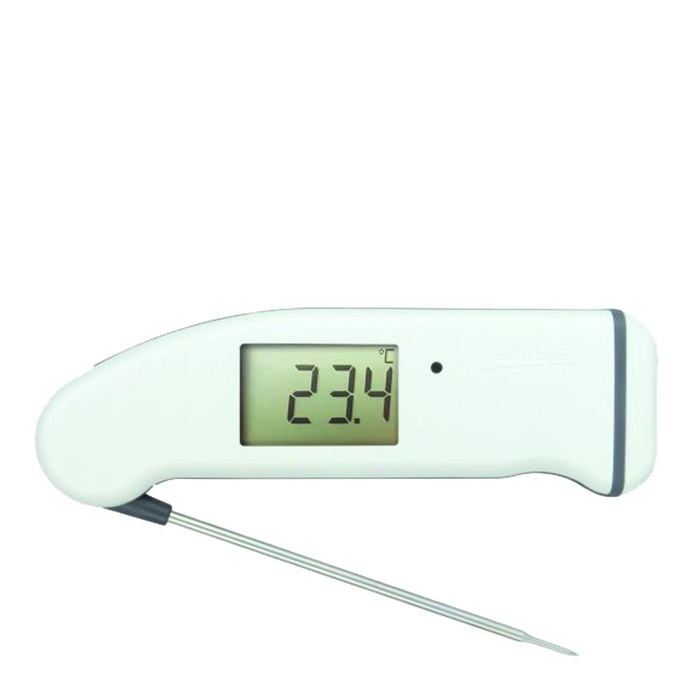 Thermapen 4 Termometer Vit