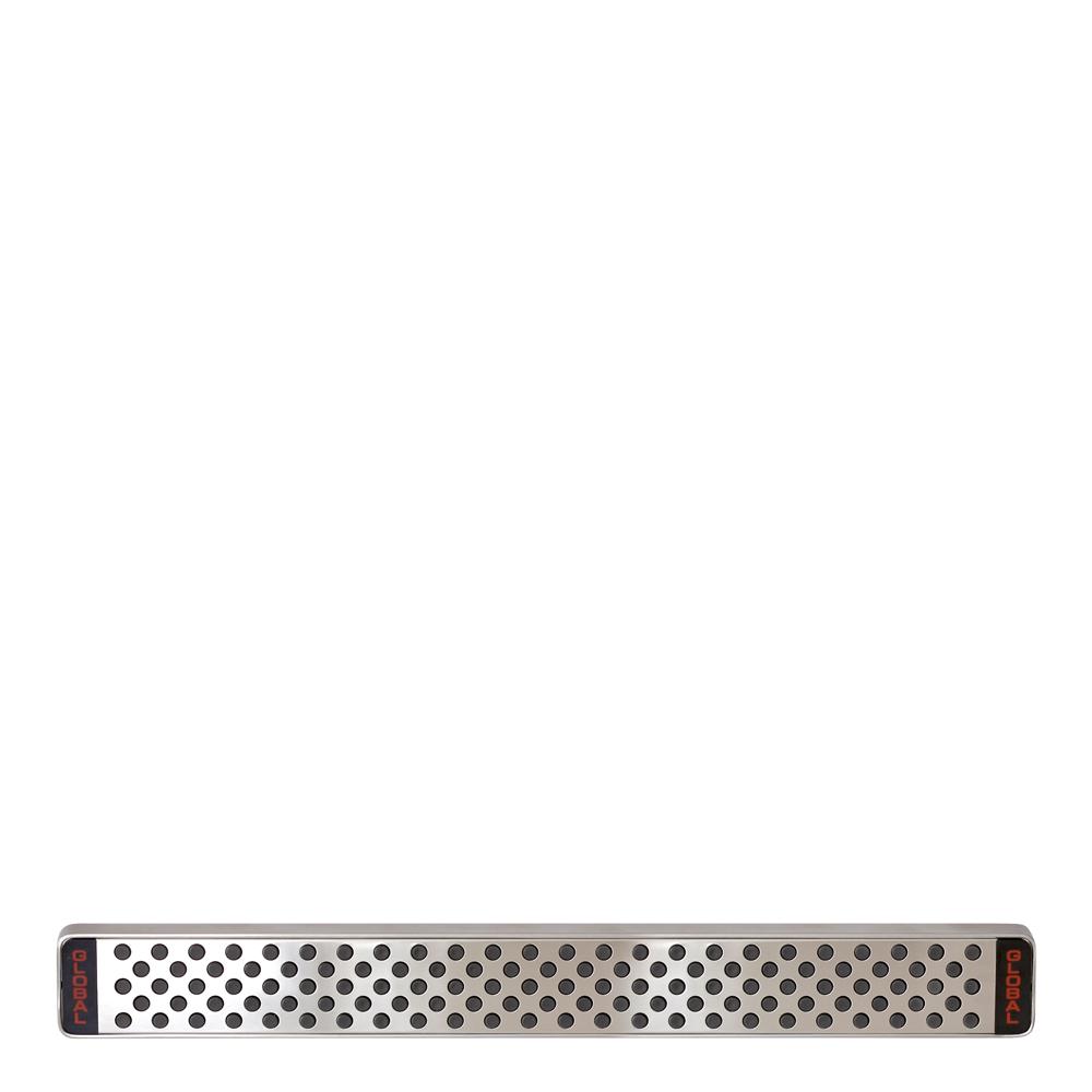 G-42/41 Magnetlist 41 cm rostfri