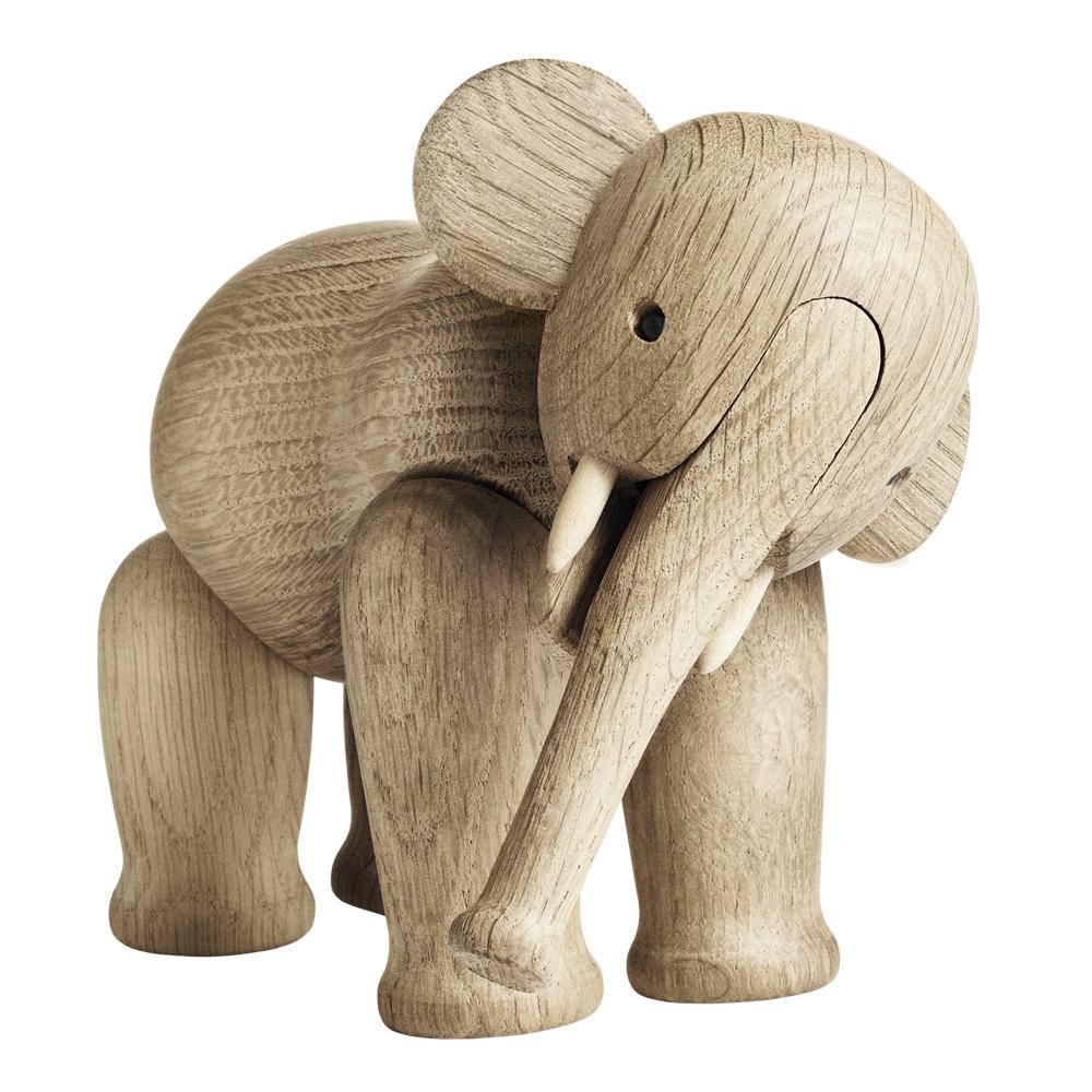 Elefant Ek