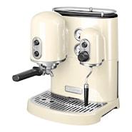 Artisan Espressomaskin 2 L Creme