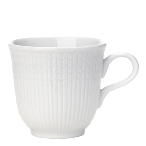 Swedish Grace Espressokopp 10 cl Snö