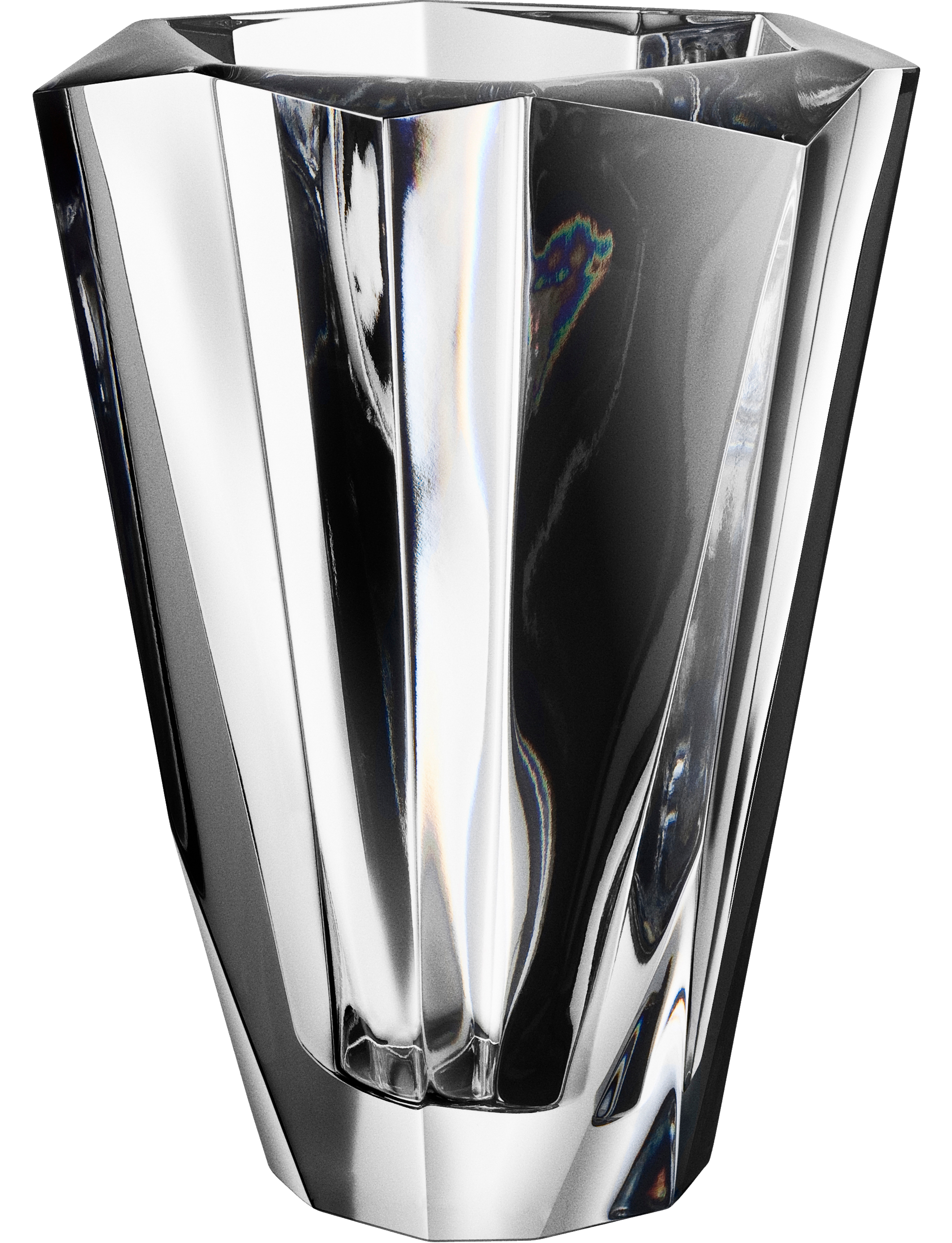 Precious Vas 23,5 cm