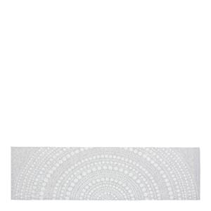 Kastehelmi Löpare 44x144 cm Ljusgrå