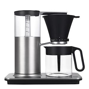 Classic Kaffebryggare CCM-1500S Borstat stål