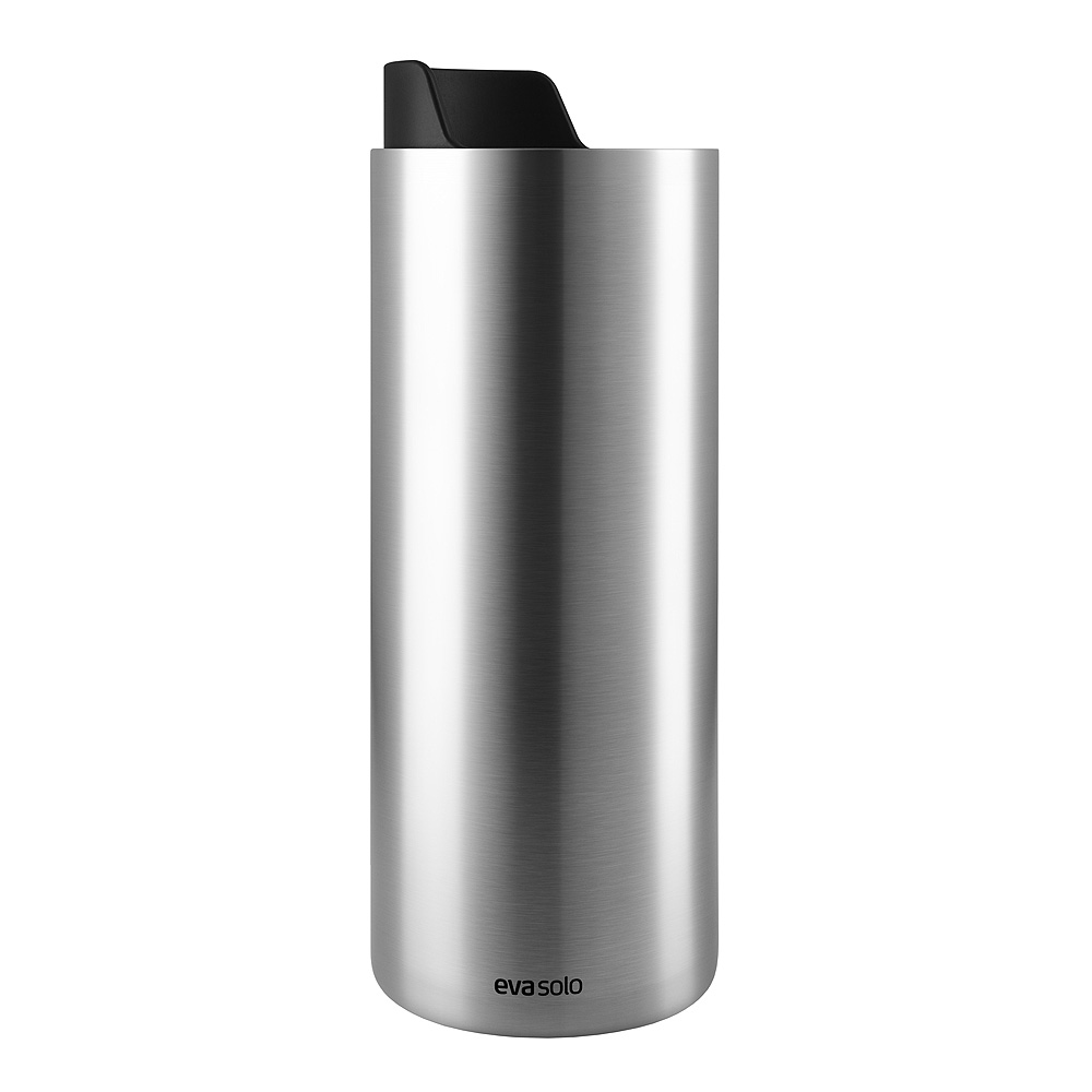 Urban To Go Cup 0,35 L Svart