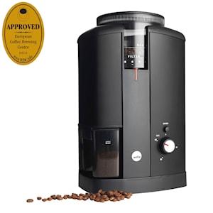 Kaffekvarn CGWS130B Svart