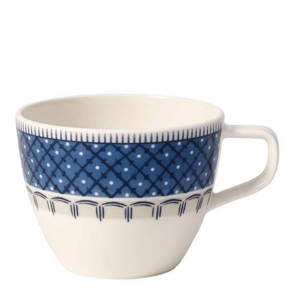 Casale Blu Kaffekopp 25 cl