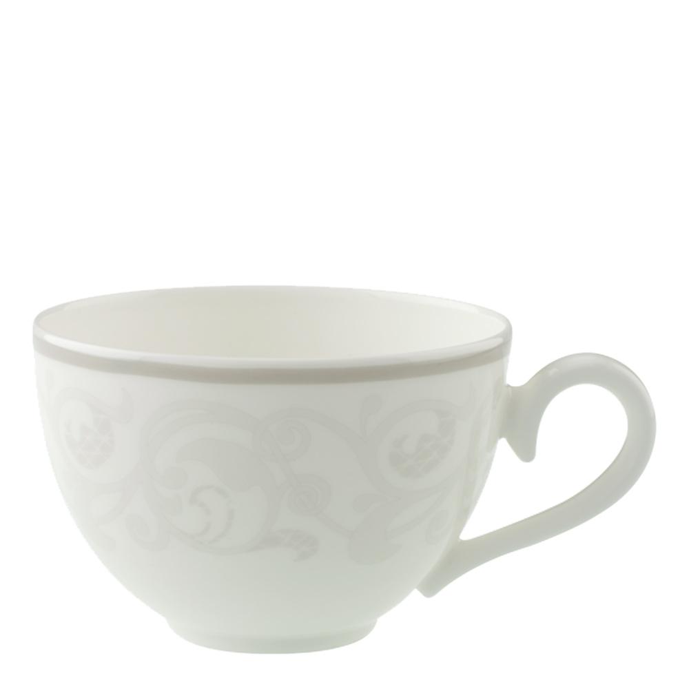 Gray Pearl Kaffekopp 20 cl