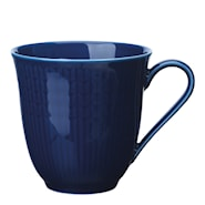 Swedish Grace Mugg 30 cl Midnatt
