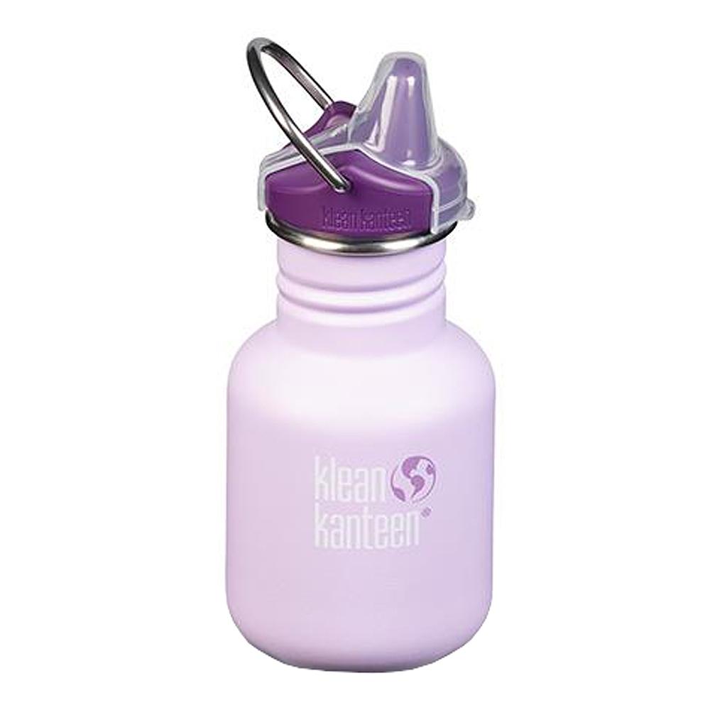 Kids Classic Sippy Flaska Pipmugg 355 ml Sugar Plum Fairy Rosa