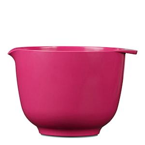 Skål 1,5 l Latin Pink