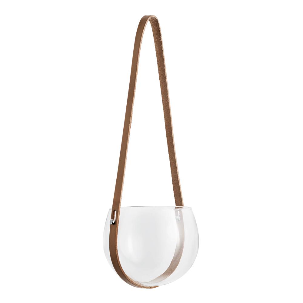 Design with Light Hängkruka 14 cm