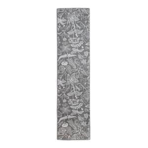 Grazia Löpare 34x138 cm