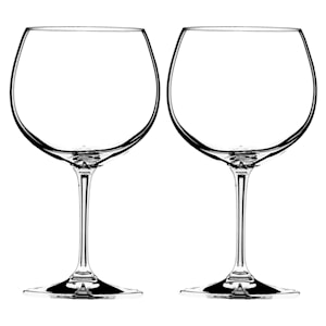 Vinum Ekfats Chardonnay Montrachet 2-pack