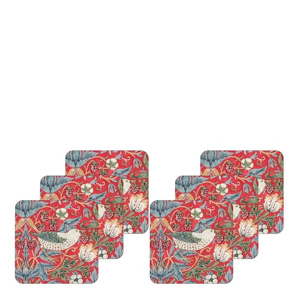 beställ strawberry thief finns på PricePi.com. 176ce36193a08