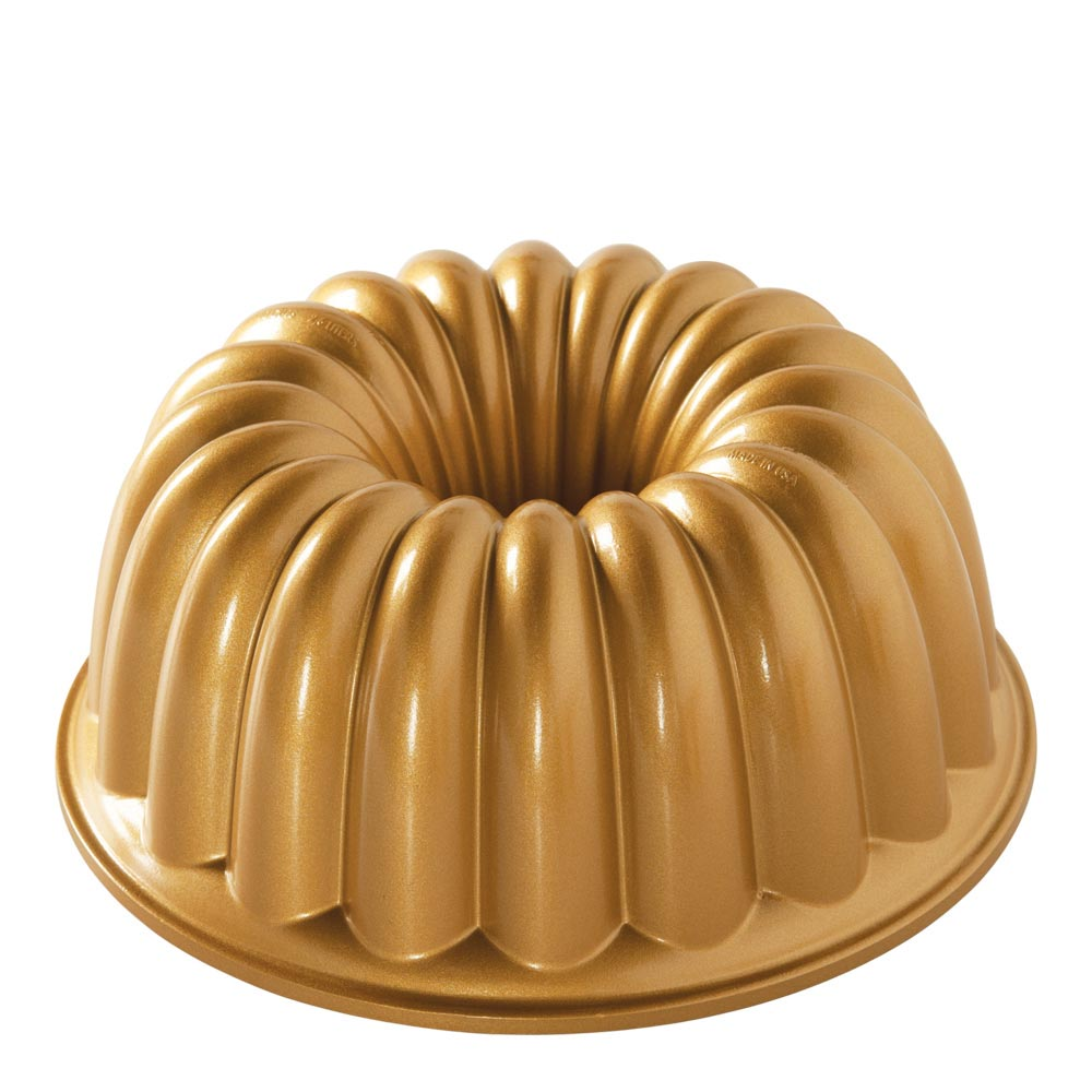 Bakform Elegant Party Gold thumbnail