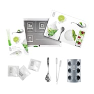 R-Evolution Mojito kit