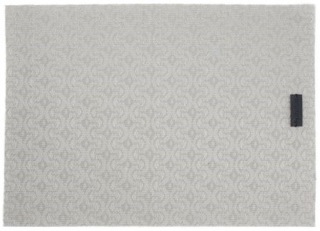 Lounge Tablett grey wallpaper