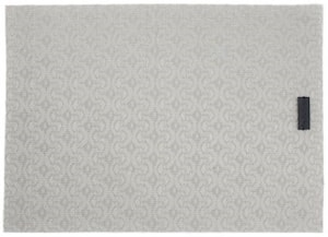 Lounge Tablett grey wallpaper
