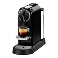 Citiz D112 Kaffemaskin