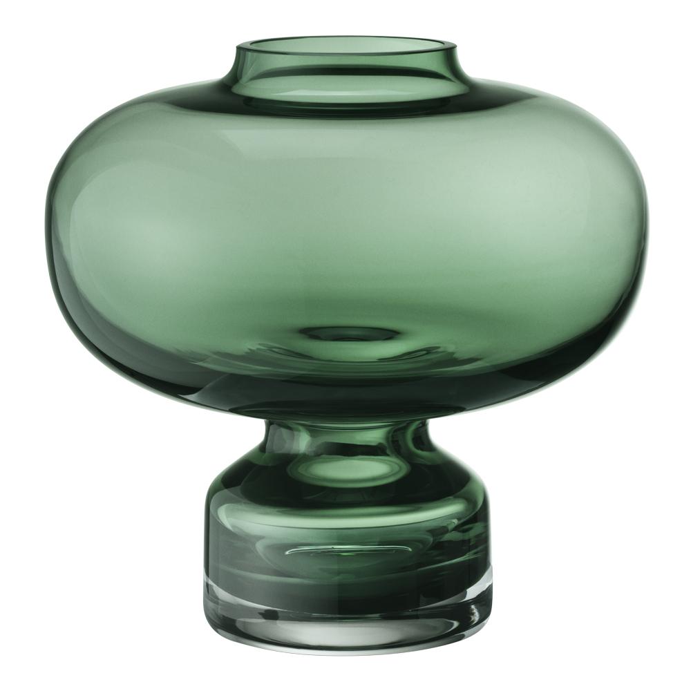 Alfredo Vas 20 cm Glas