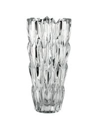 Quarttz Vas 26 cm