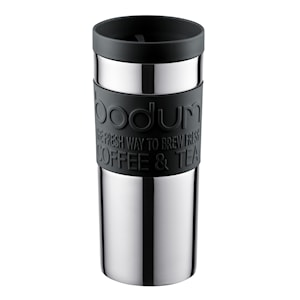 Travel Mug Resemugg 35 cl
