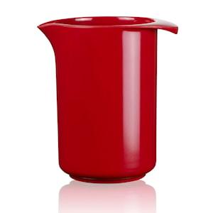 Margrethe Mixkanna 1 L Röd