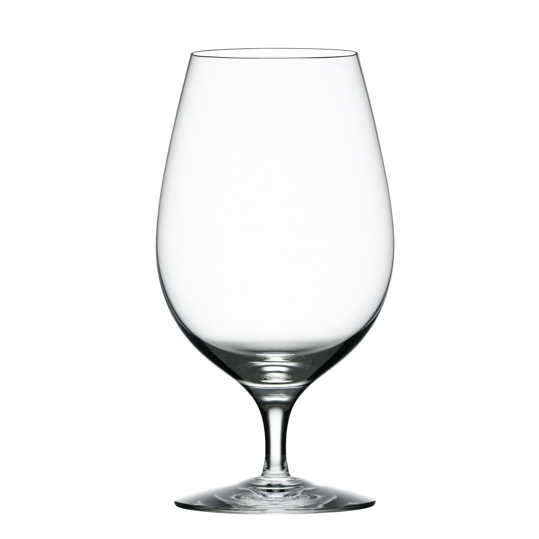 Merlot Ölglas 61 cl
