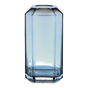 Jewel Vas 16 cm