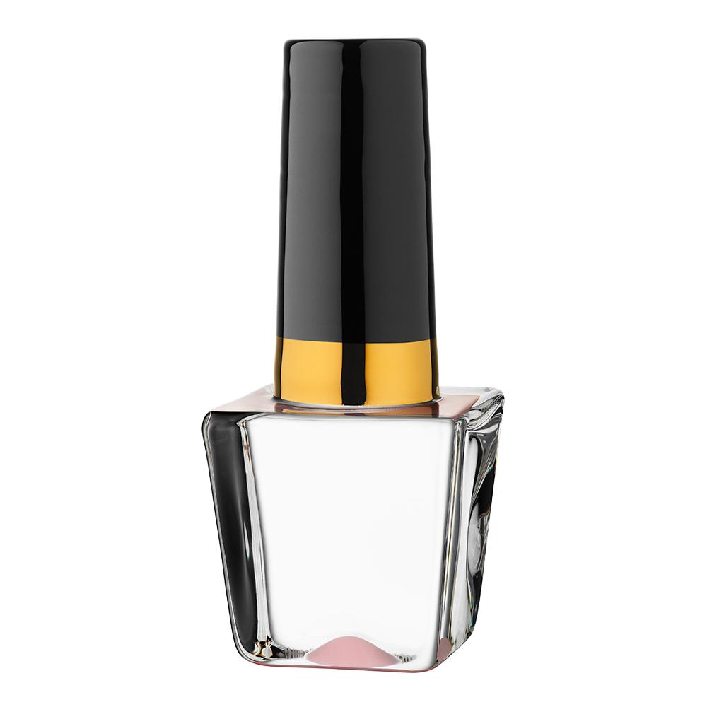 Make Up Nagellack 19cm Pärlrosa
