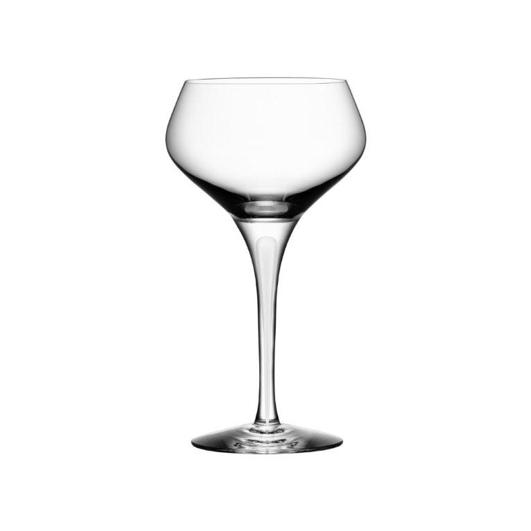 Intermezzo Satin Champagneskål 29 cl (fd 23 cl)