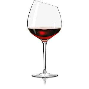 Vinglas Bourgogne 65 cl