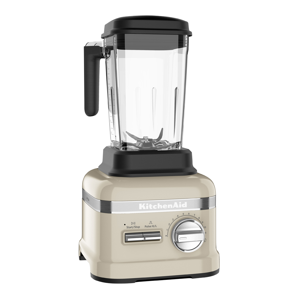 KitchenAid Artisan Powerblender 2,6 L Creme
