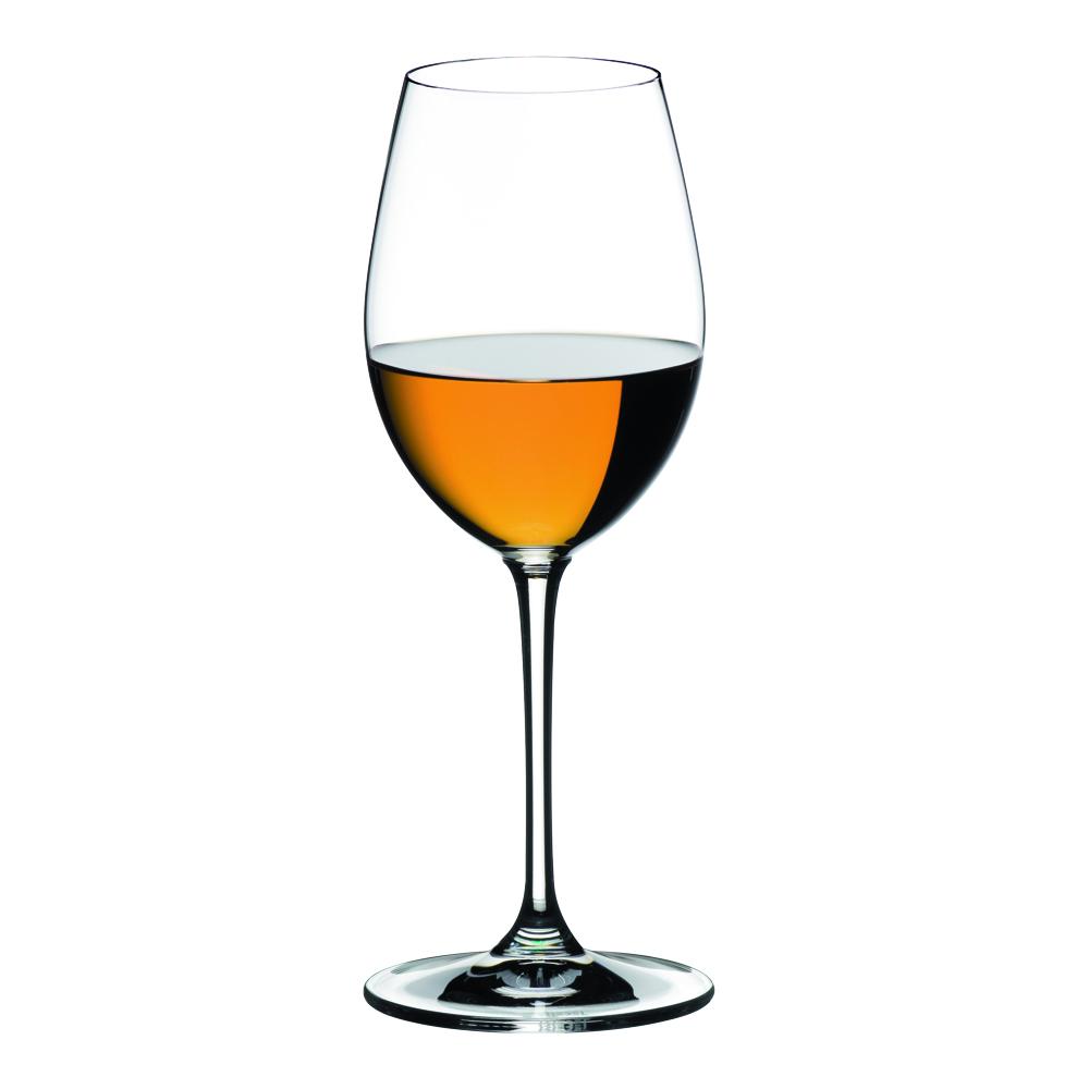 Vinum Sauvignon Blanc/Dessertwine 2-pack