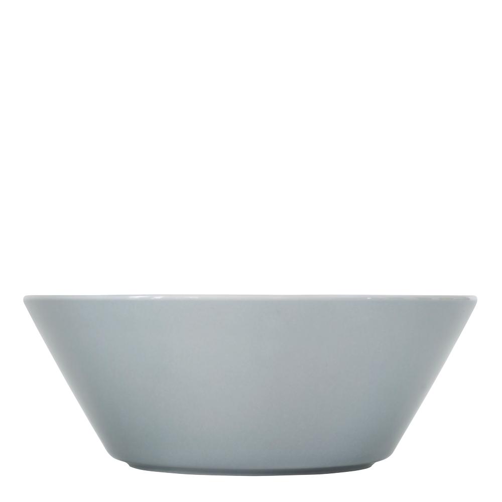 Teema Skål 15 cm Pärlgrå