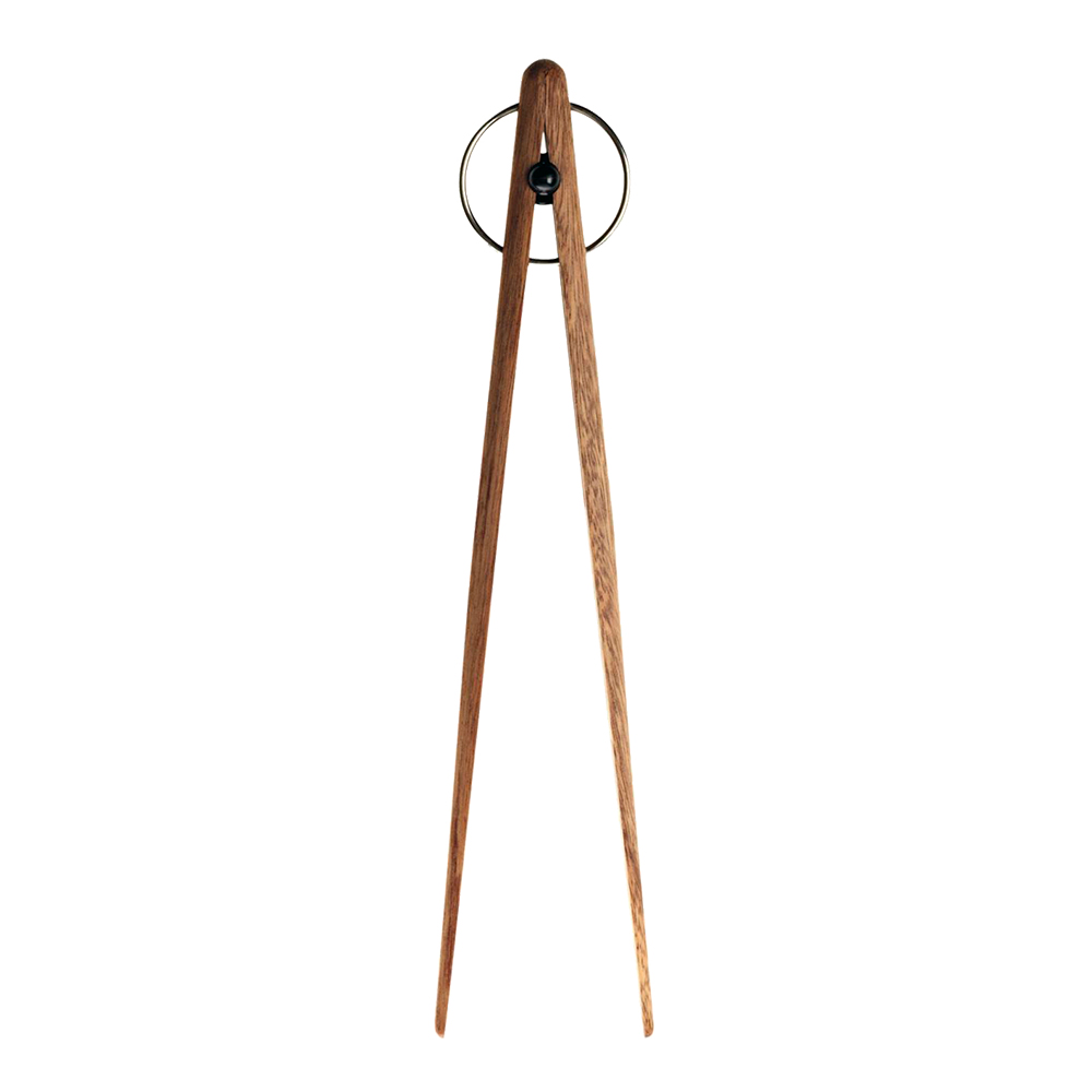 Pick Up Tång i bambu 34 cm