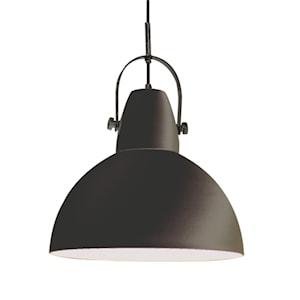 Hoop Taklampa 38 cm