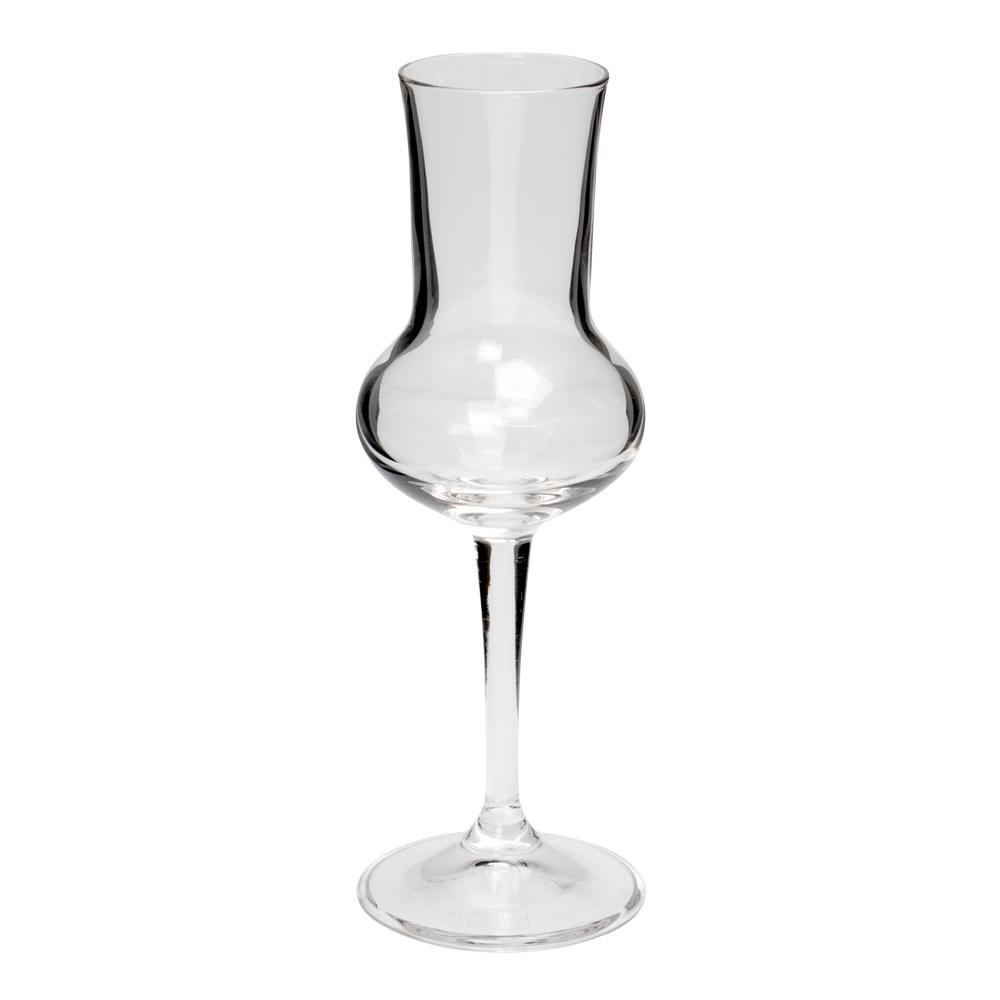 Grappaglas 8 cl