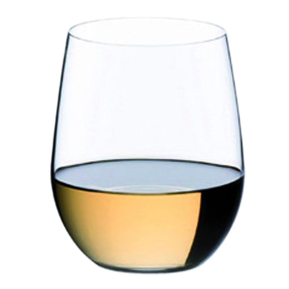 O-serien Viognier/Chardonnay 2-pack