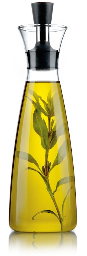 Olja/vinägerkaraff 0,5 L