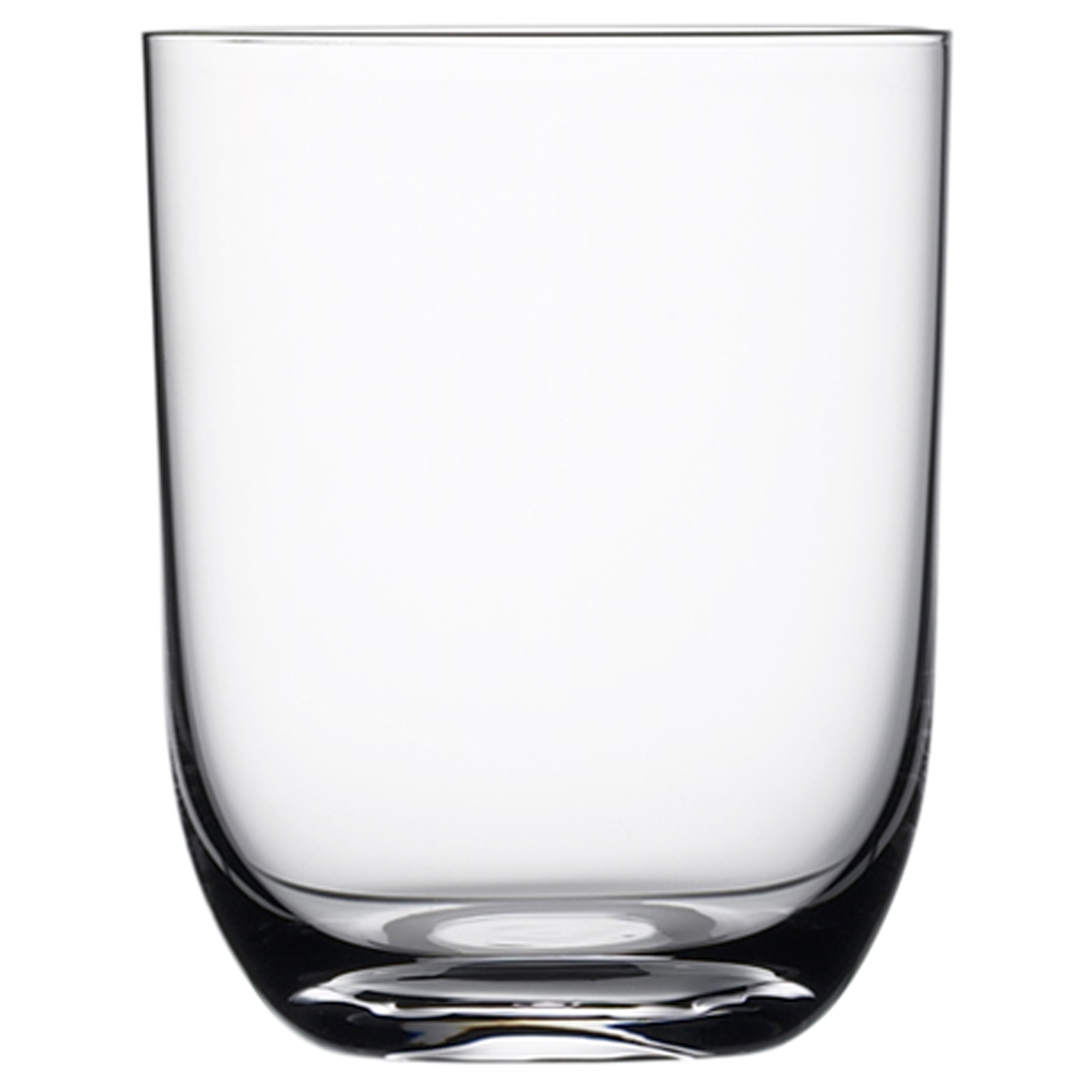 Difference Tumbler Water 32 cl (fd 29 cl)