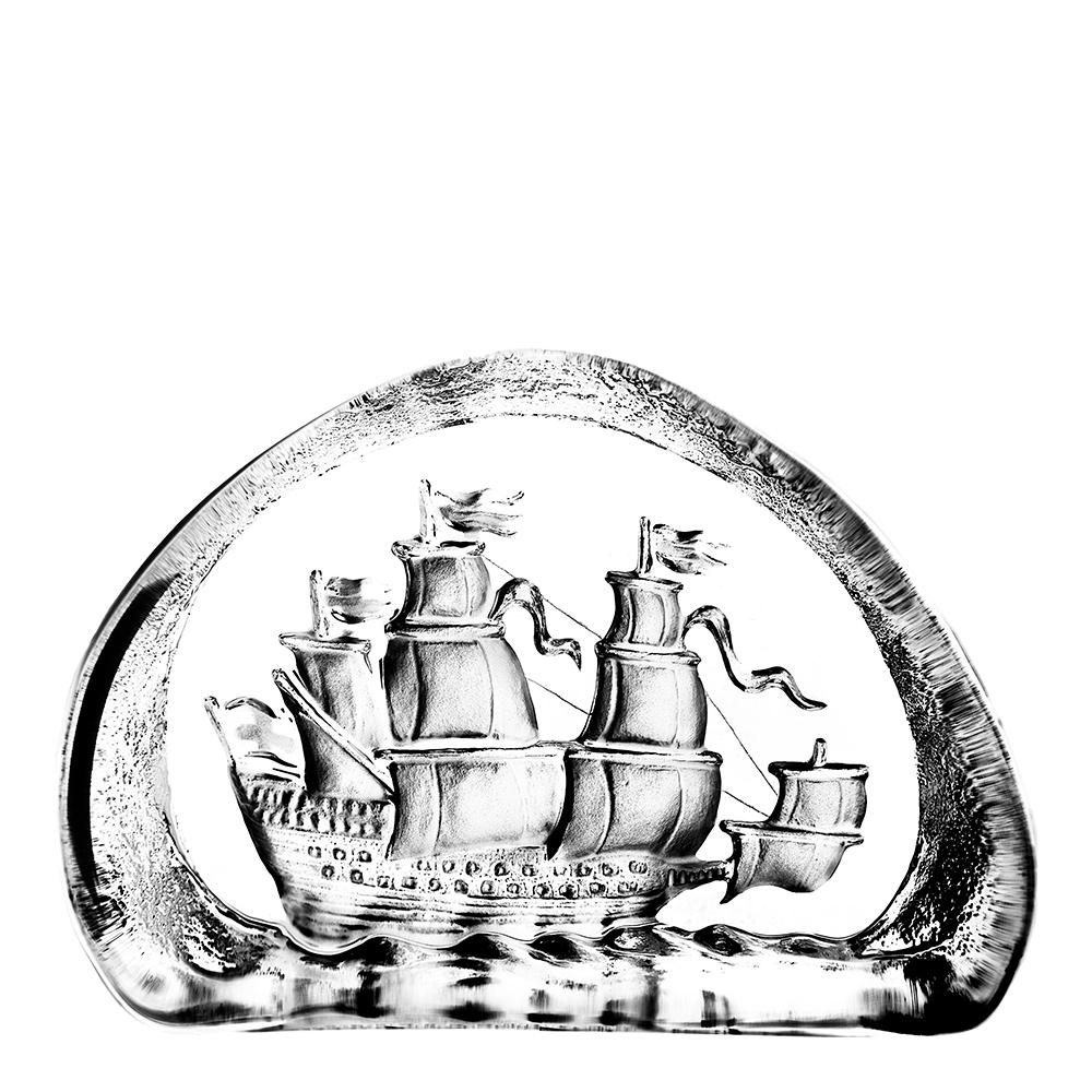 Sweden Vasaskeppet 115×8 cm