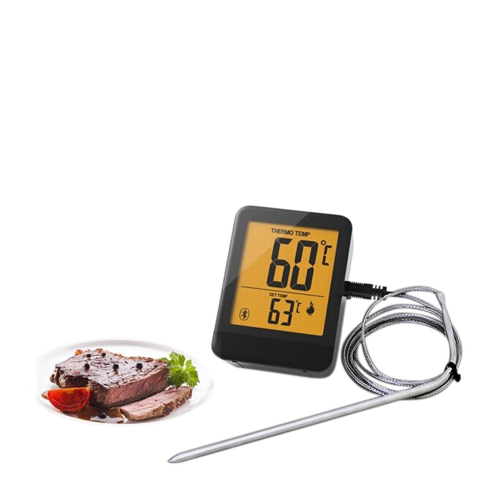 Stektermometer Bluetooth