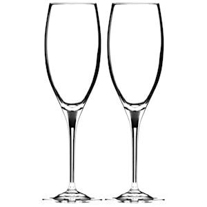 Vinum Champagne Prestige 2-pack
