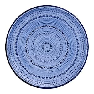 Kastehelmi Tallrik 26 cm
